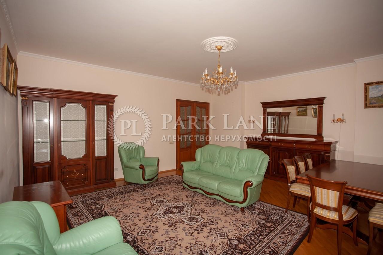 Квартира ул. Коновальца Евгения (Щорса), 36б, Киев, Z-621371 - Фото 3