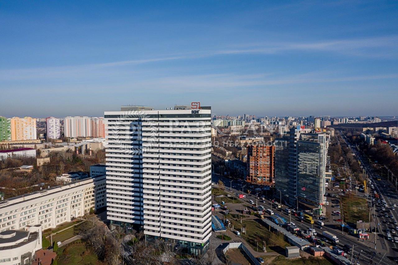 Квартира ул. Васильковская, 100а, Киев, K-29123 - Фото 16