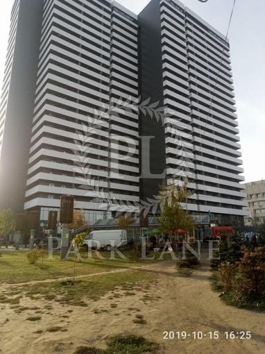 Квартира Васильківська, 100а, Київ, Z-646948 - Фото