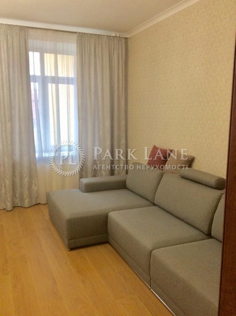 Квартира ул. Лобановского, 21 корпус 3, Чайки, R-18608 - Фото 5