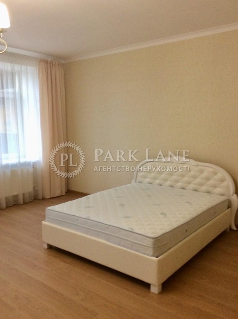 Квартира ул. Лобановского, 21 корпус 3, Чайки, R-18608 - Фото 7