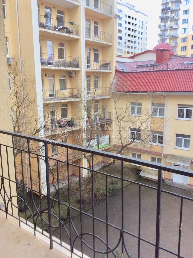 Квартира ул. Лобановского, 21 корпус 3, Чайки, R-18608 - Фото 18