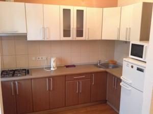 Квартира Z-599094, Большая Васильковская, 41, Киев - Фото 11