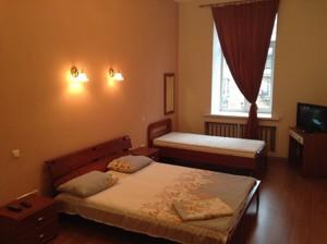 Квартира Z-599094, Большая Васильковская, 41, Киев - Фото 7