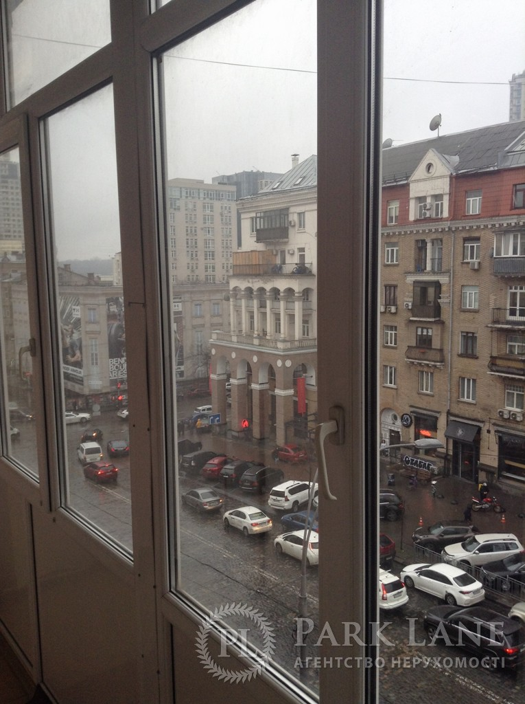 Квартира ул. Большая Васильковская, 41, Киев, Z-599094 - Фото 15