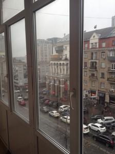 Квартира Z-599094, Большая Васильковская, 41, Киев - Фото 16