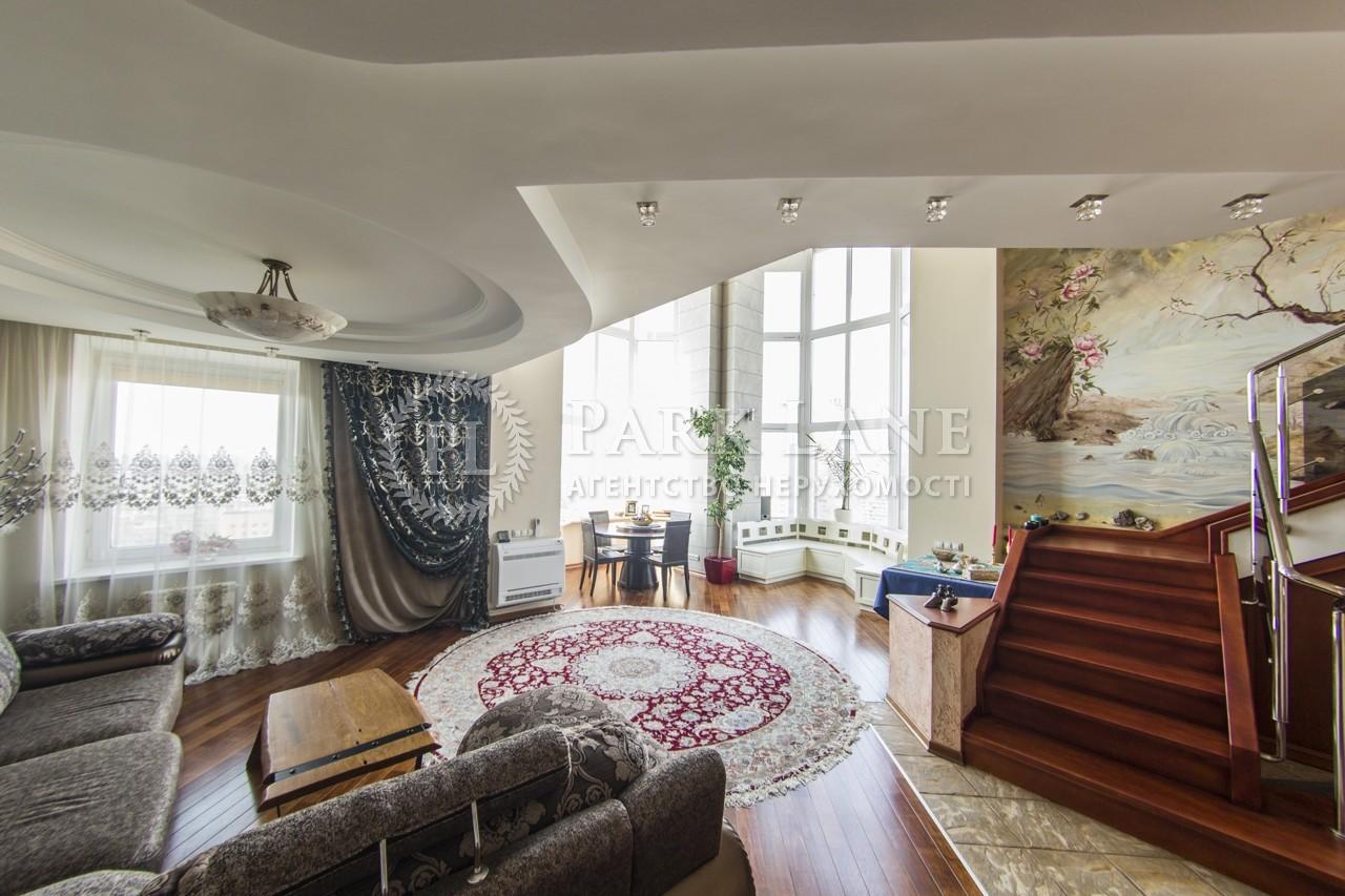 Квартира K-29044, Оболонський просп., 22в, Київ - Фото 8