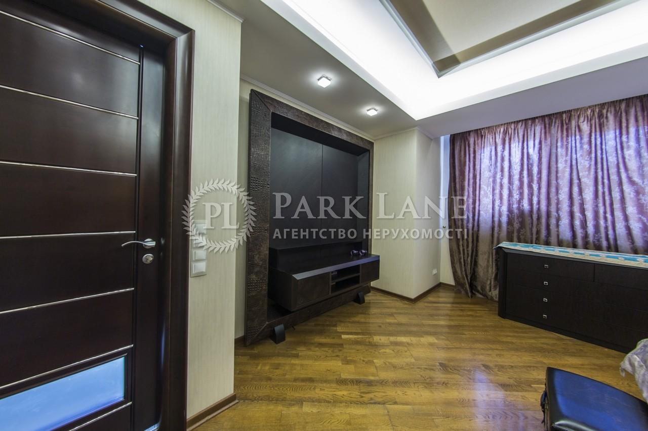 Квартира K-29044, Оболонський просп., 22в, Київ - Фото 21