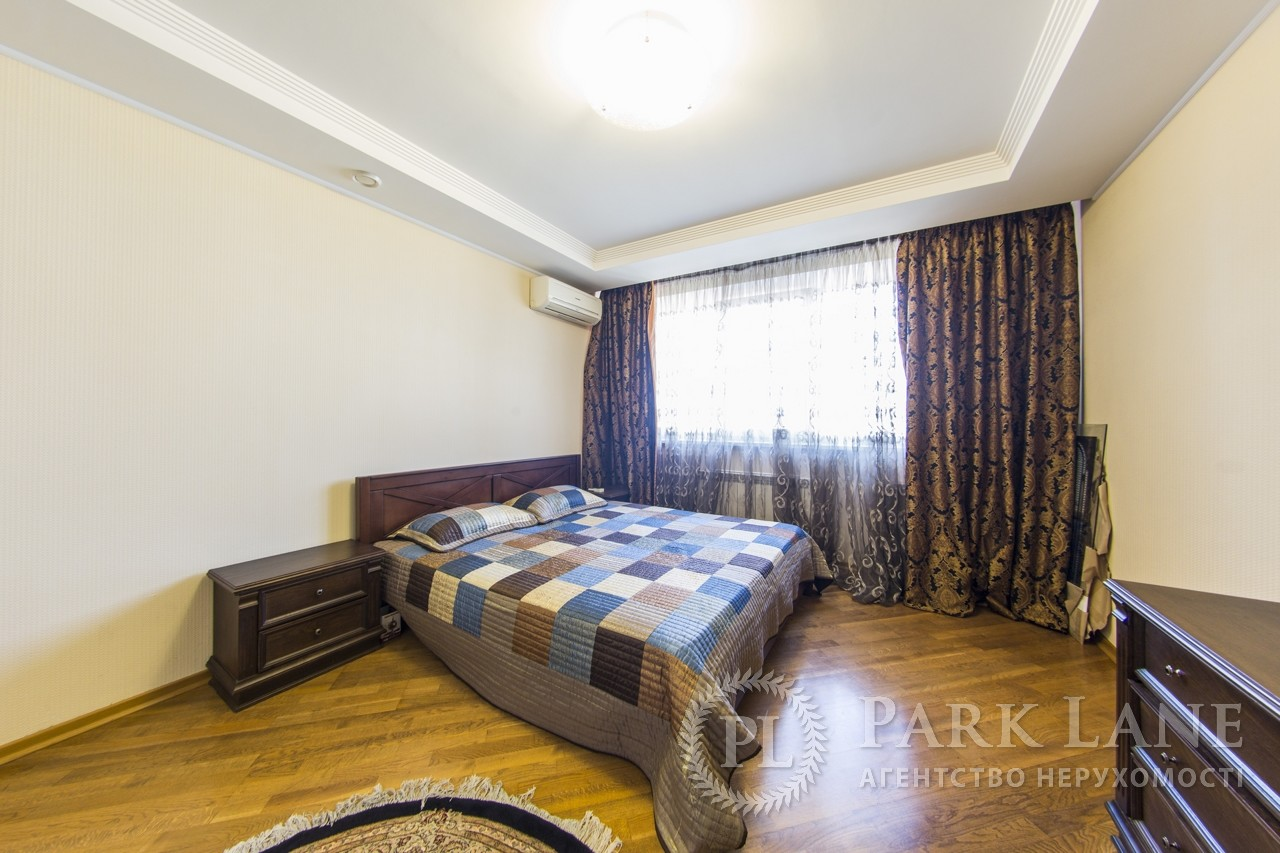 Квартира K-29044, Оболонський просп., 22в, Київ - Фото 22