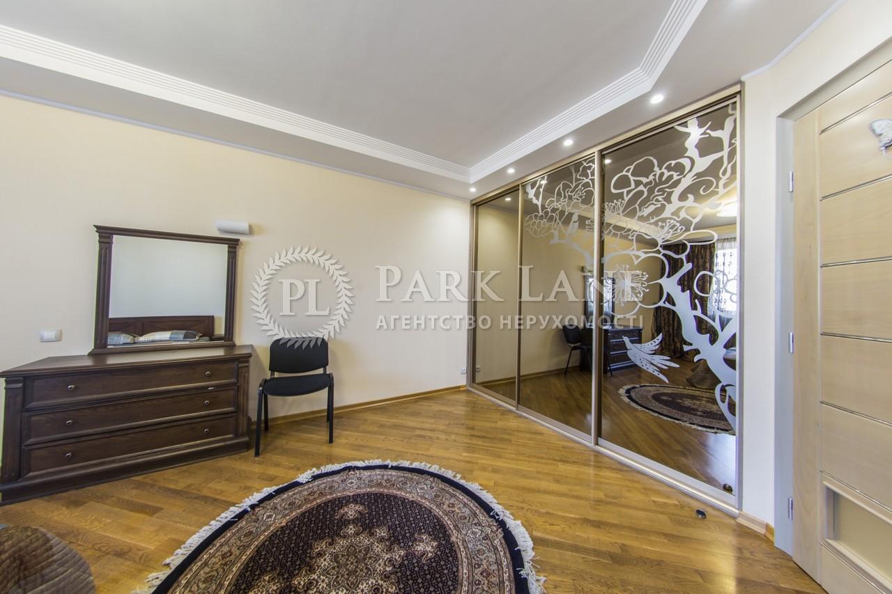 Квартира K-29044, Оболонський просп., 22в, Київ - Фото 23