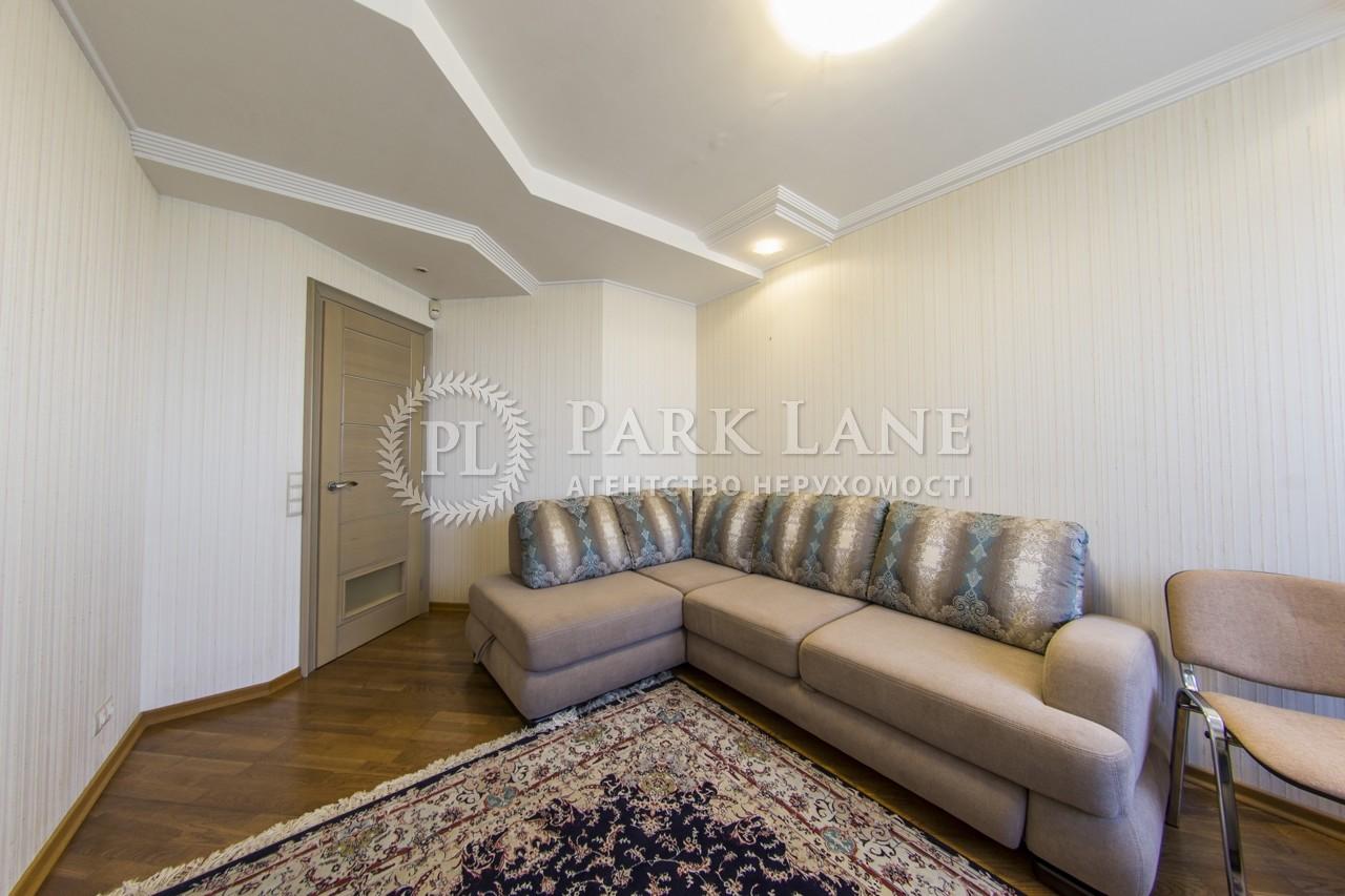 Квартира K-29044, Оболонський просп., 22в, Київ - Фото 25