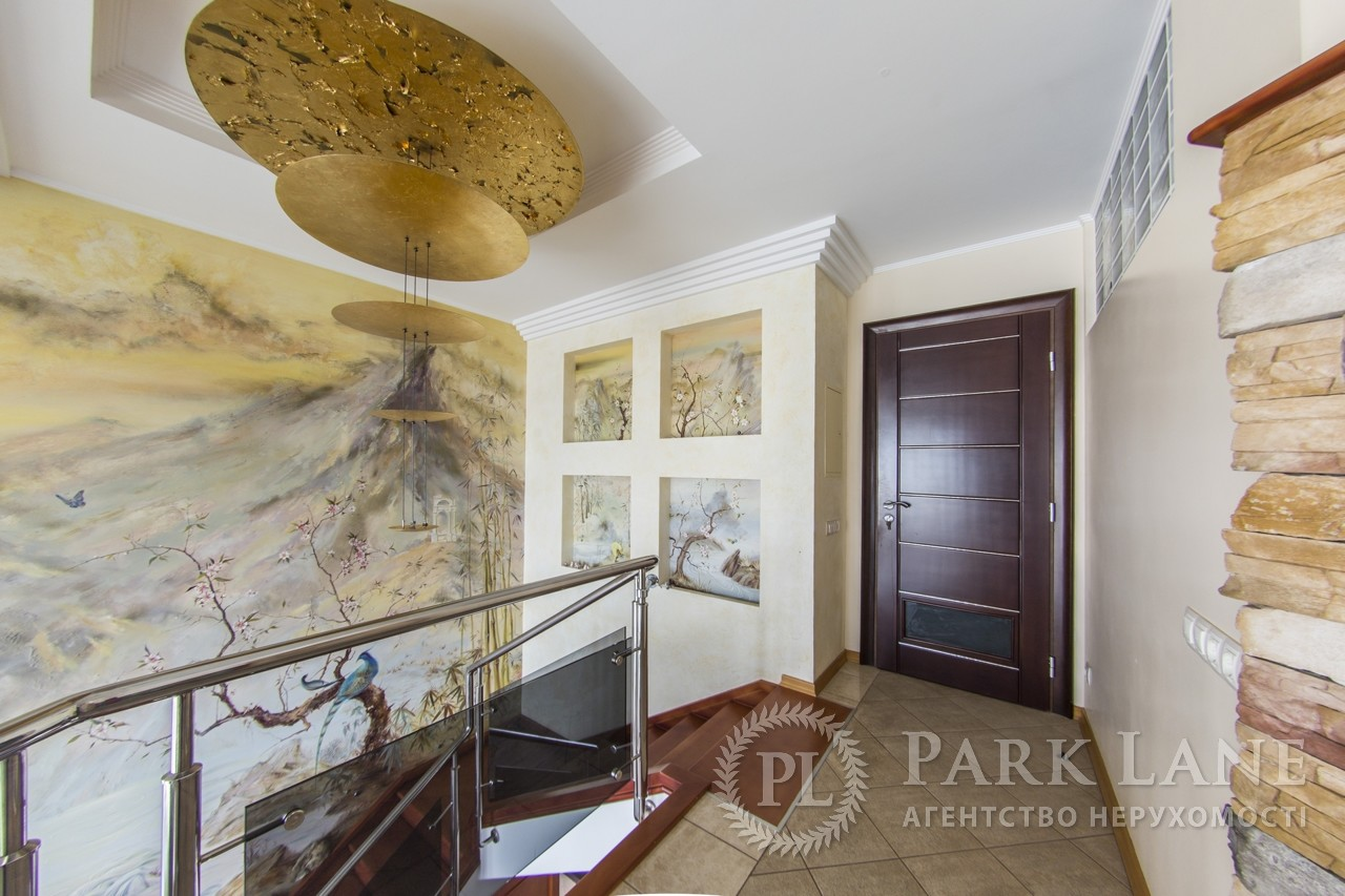 Квартира K-29044, Оболонський просп., 22в, Київ - Фото 35