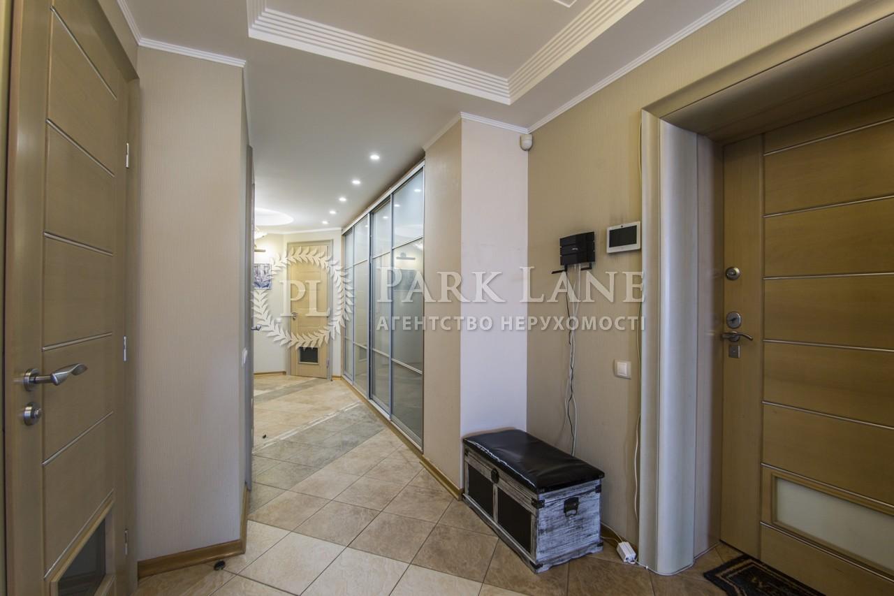 Квартира K-29044, Оболонський просп., 22в, Київ - Фото 37