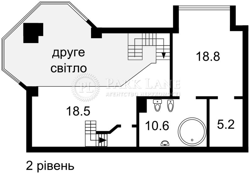Квартира K-29044, Оболонський просп., 22в, Київ - Фото 5