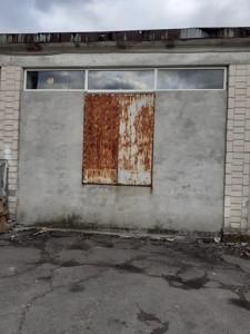 Нежилое помещение, I-30859, Ревуцкого, Киев - Фото 6