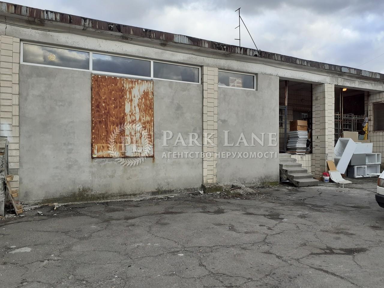 Нежилое помещение, I-30859, Ревуцкого, Киев - Фото 7
