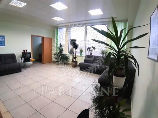 Нежитлове приміщення, Сверстюка Євгена (Раскової Марини), Київ, R-31261 - Фото