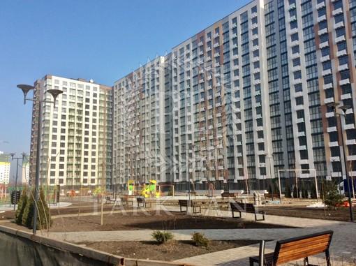 Квартира Тираспольская, 54, Киев, Z-739618 - Фото