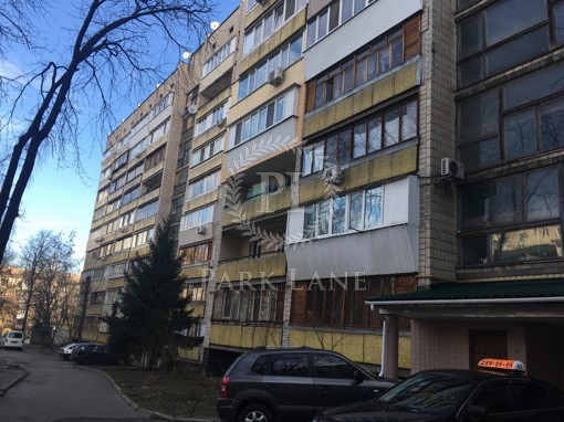 Квартира, Z-598045, 9