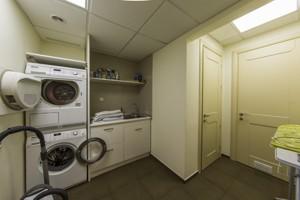 Квартира I-30773, Круглоуниверситетская, 11/19, Киев - Фото 31