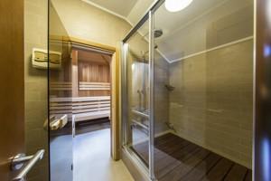 Квартира I-30773, Круглоуниверситетская, 11/19, Киев - Фото 29