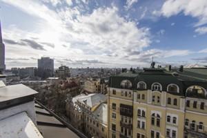 Квартира I-30773, Круглоуниверситетская, 11/19, Киев - Фото 42