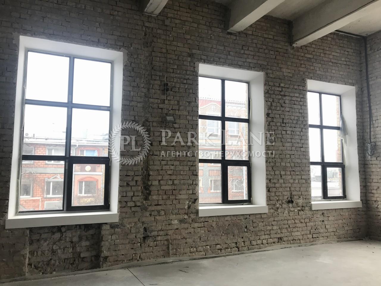 Нежилое помещение, ул. Беломорская, Киев, N-21603 - Фото 6