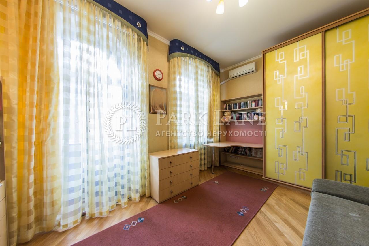Квартира L-26391, В.Житомирська, 6/11, Київ - Фото 23