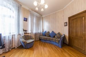 Квартира L-26391, В.Житомирська, 6/11, Київ - Фото 18