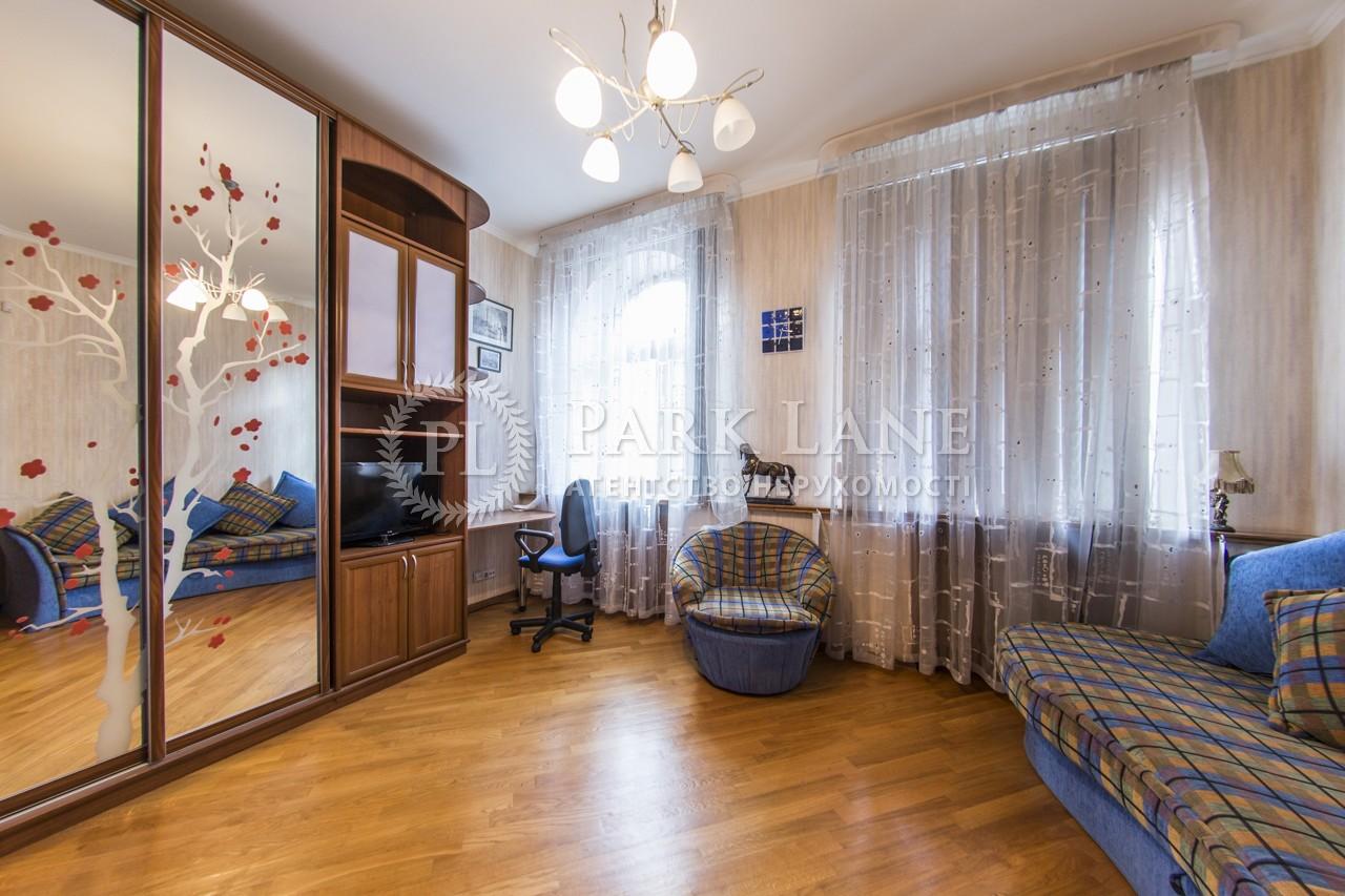 Квартира L-26391, В.Житомирська, 6/11, Київ - Фото 19