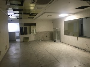Коммерческая недвижимость, X-12758, Гетьмана Вадима (Индустриальная), Соломенский район