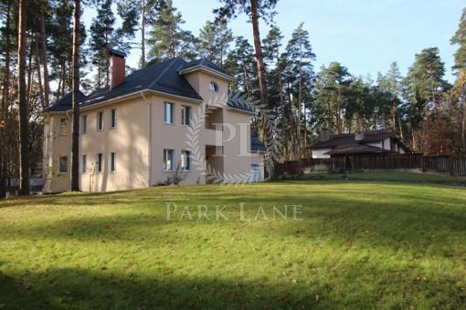 Будинок, X-5905