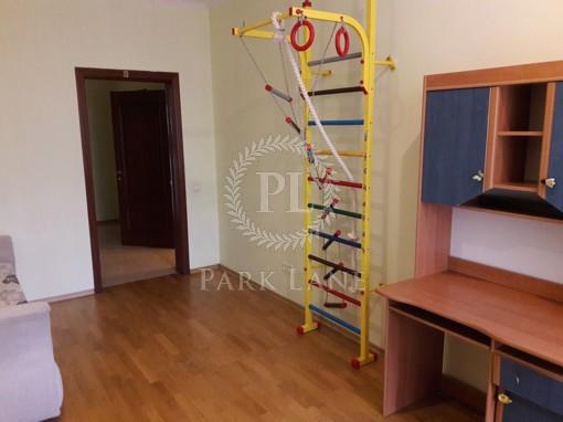 Квартира, Z-599409, 10