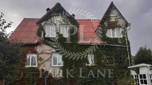 Будинок, Z-196917