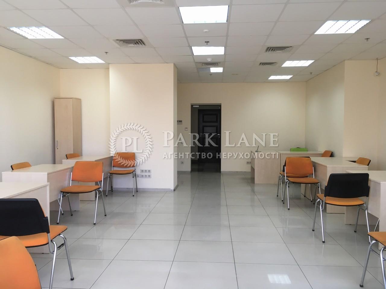 Офис, B-99453, Шевченко Тараса бульв., Киев - Фото 12