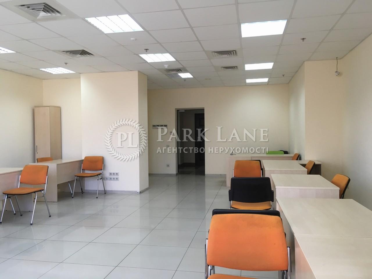 Офис, B-99453, Шевченко Тараса бульв., Киев - Фото 13