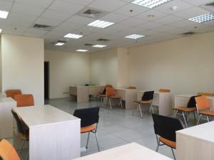 Офис, B-99453, Шевченко Тараса бульв., Киев - Фото 11