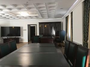 Офис, B-99453, Шевченко Тараса бульв., Киев - Фото 6