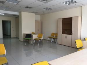 Офис, B-99453, Шевченко Тараса бульв., Киев - Фото 15