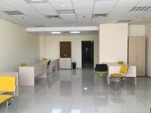 Офис, B-99453, Шевченко Тараса бульв., Киев - Фото 16