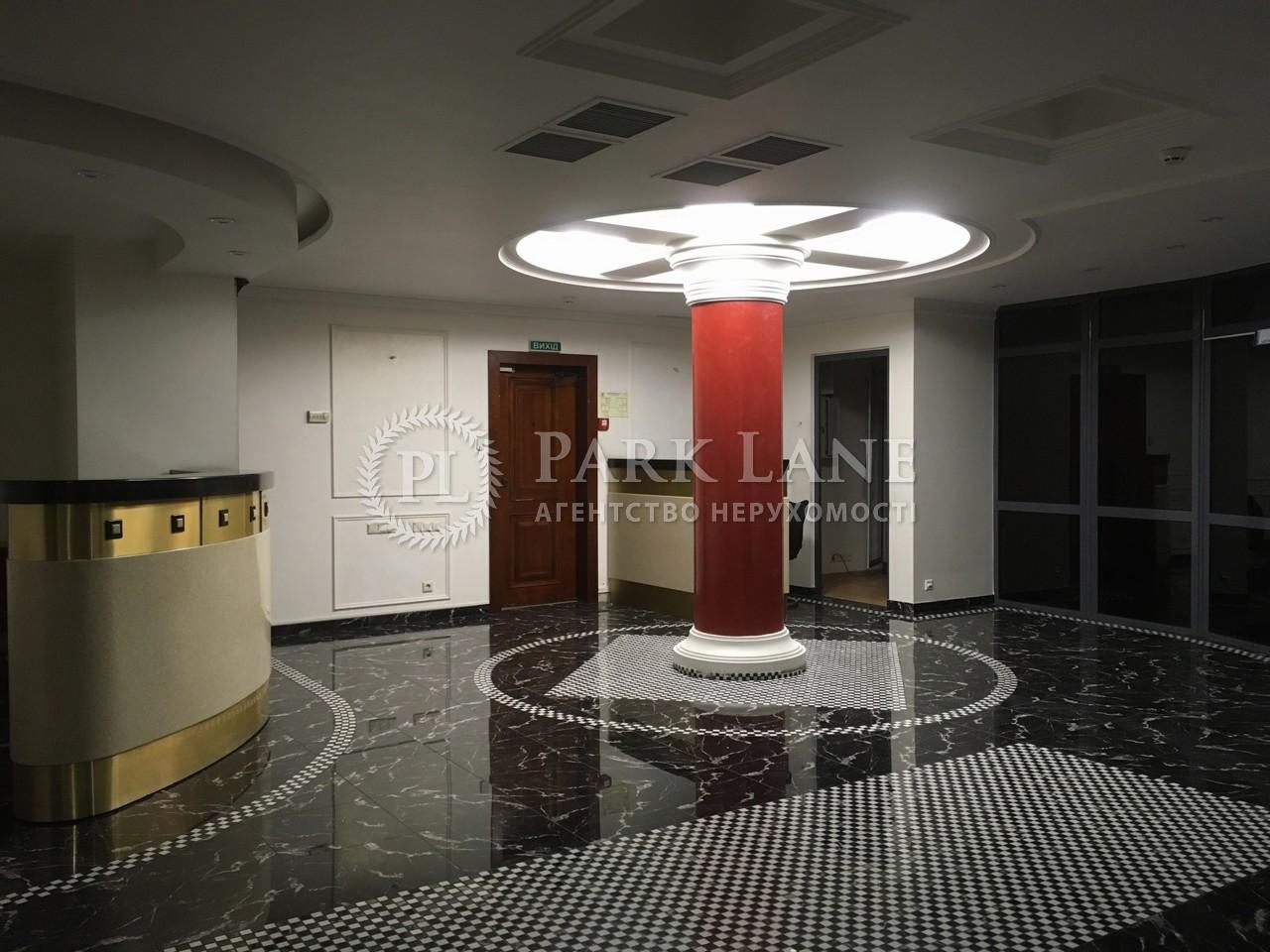Нежилое помещение, Большая Васильковская, Киев, B-96813 - Фото 9