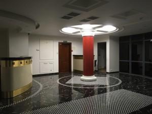 Нежитлове приміщення, B-96813, Велика Васильківська, Київ - Фото 9