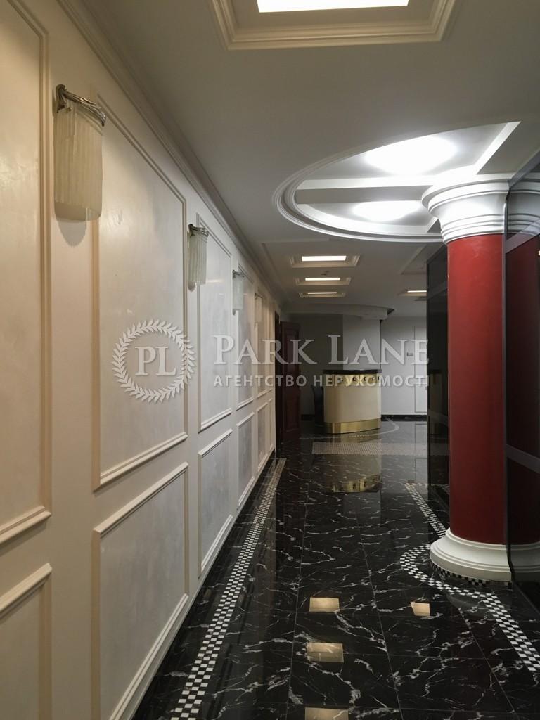 Нежилое помещение, Большая Васильковская, Киев, B-96813 - Фото 11