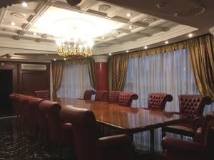Нежитлове приміщення, B-96813, Велика Васильківська, Київ - Фото 2