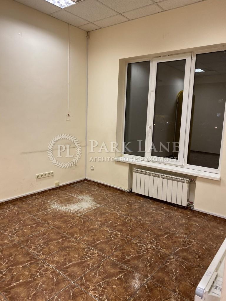 Нежилое помещение, Харьковское шоссе, Киев, Z-596836 - Фото 6