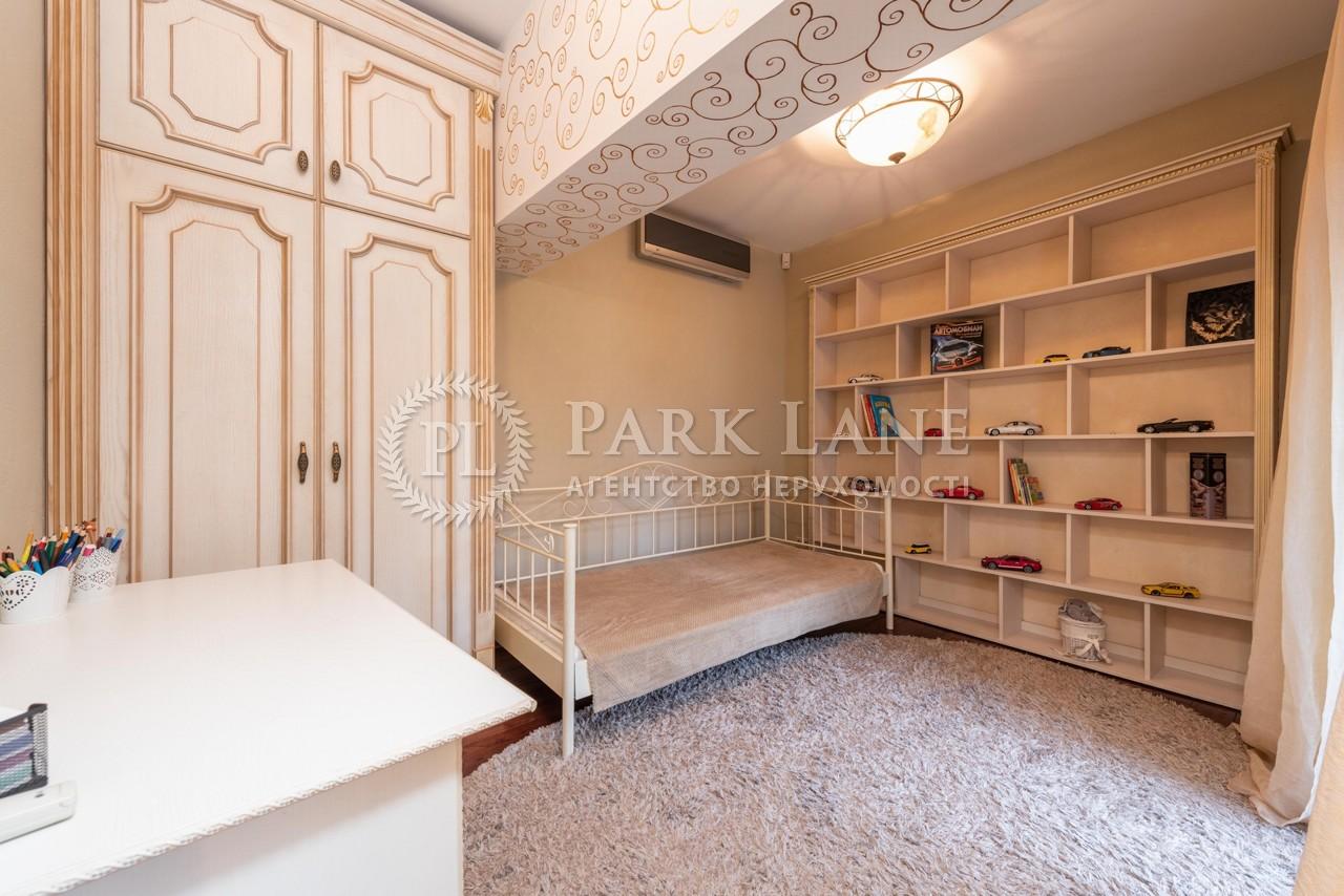 Квартира ул. Антоновича (Горького), 8, Киев, F-13701 - Фото 11