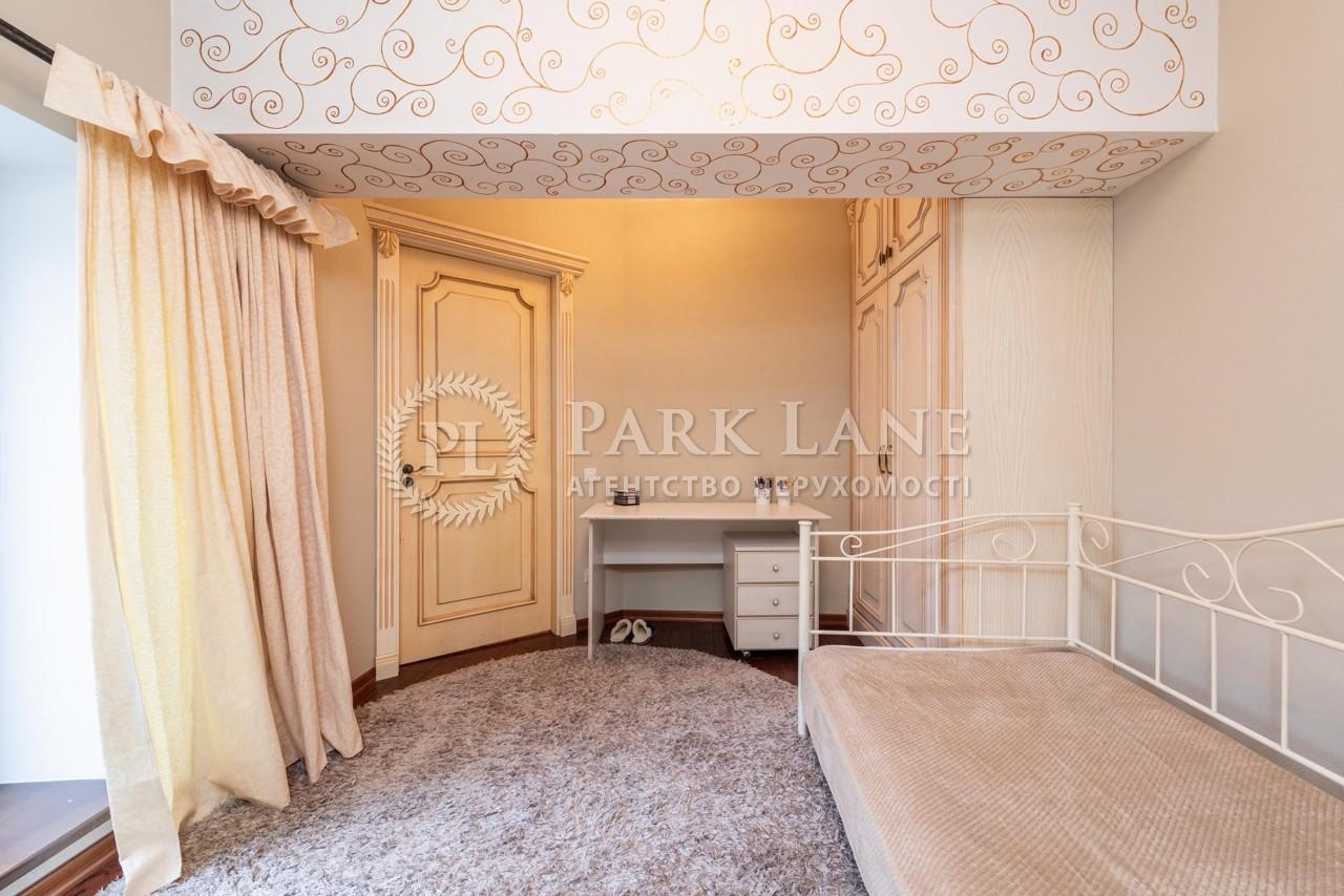 Квартира ул. Антоновича (Горького), 8, Киев, F-13701 - Фото 10