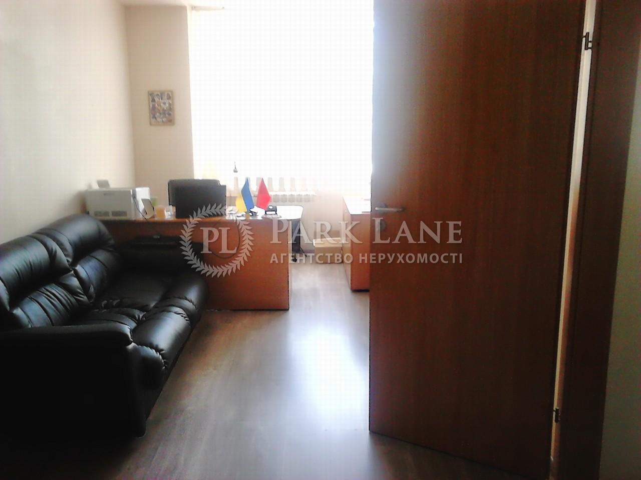 Нежилое помещение, ул. Туполева Академика, Киев, Z-615225 - Фото 9