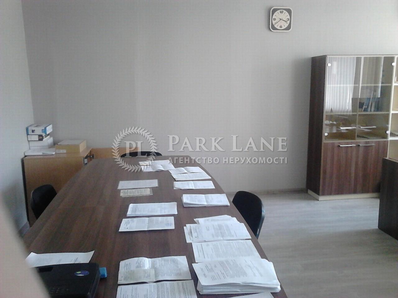 Нежилое помещение, ул. Туполева Академика, Киев, Z-615225 - Фото 12