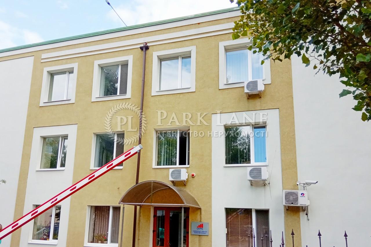 Нежилое помещение, ул. Туполева Академика, Киев, Z-615225 - Фото 16
